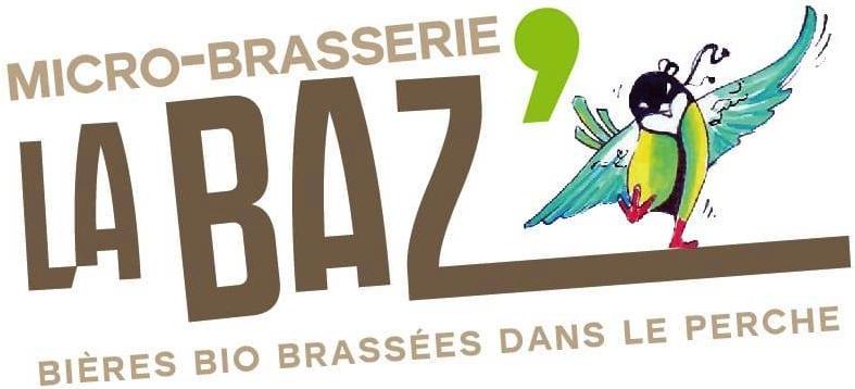 Micro-brasserie La BAZ